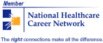 ...a comprehensive health care career portal for anyone looking to advance a career in health care, from entry level to CEO. Click for more info.